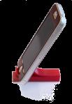phoneholdertransparent